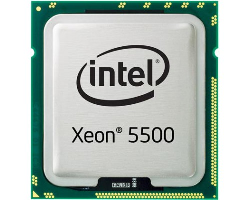 Intel Xeon Processor X5560 Б.У.