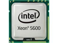 Процессор Intel Xeon X5650