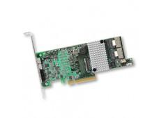 Рейд контроллер SAS/SATA LSI 9271-8I