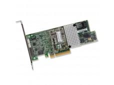 Рейд контроллер SAS/SATA INTEL RS3DC040