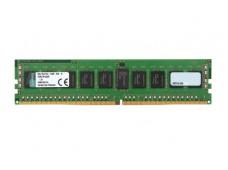 Модуль памяти CRUCIAL 4GB PC12800  DDR3 REG ECC