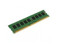 Модуль памяти CRUCIAL 8GB PC19200 DDR4 REG ECC