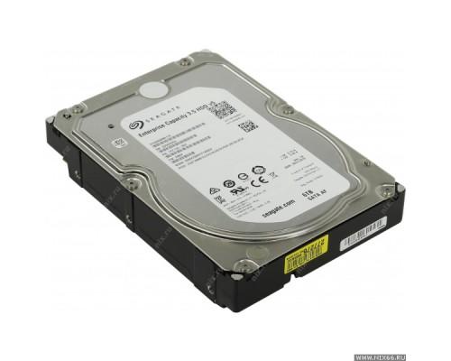 Жесткий диск SATA TOSHIBA 4TB MG04ACA400E